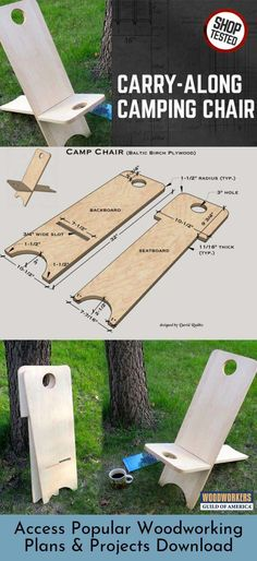 Pallet Furniture Plans Pdf Check more at archive. Woodworking Tools For Beginners, Woodworking Courses, Wood Projects For Beginners, Scrap Wood Projects, Learn Woodworking, Easy Woodworking Projects, Popular Woodworking, Custom Woodworking, Woodworking Plans