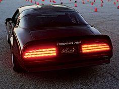 Driving What May Become The Most Collectible Late-Second-Gen T/A – En Güncel Araba Resimleri Bugatti, Lamborghini, Ferrari, Firebird Car, Pontiac Firebird Trans Am, 1977 Trans Am, Bandit Trans Am, Smokey And The Bandit, Pontiac Cars
