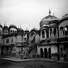 Nawalgarh , Shekhawati , Rajstahan , India India Trip, India Travel, North India, Resorts, Taj Mahal, Magic, Building, Places, Vacation Resorts