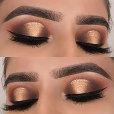 Anastasia Beverly Hills Soft Glam Palette #abhsoftglam (Orange Soda, Sienna, Mulberry, Cyprus umber, Fairy and Noir #ad #makeup #beauty