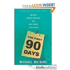 78 best books worth reading images on pinterest ancient rome book the first 90 days critical success strategies for new leaders at all levels just fandeluxe Gallery