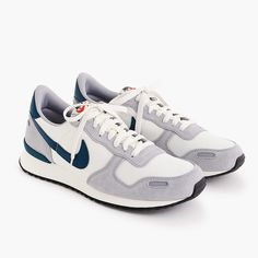 eeefd2e78b52e2 Shop the NikeAir Vortex sneakers at J.Crew and see the entire selection of Men s  Footwear.