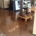 http://www.5starfloorcare.com/2014/04/polyurethane-concrete-floor-coatings-have-polypropelyne-beads/
