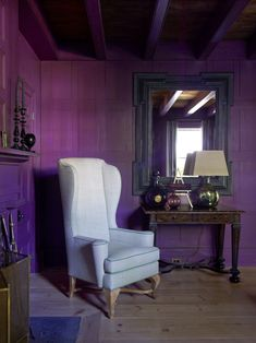 1078 best purple lilac orchid aubergine magenta violet plum rh pinterest com