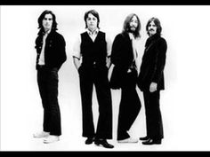 The Beatles - Happiness Is a Warm Gun
