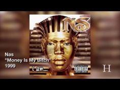 """67 Times Rappers Name Dropped """"Donald Trump"""" In Their Songs"""