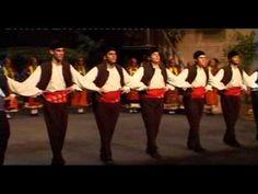 Zonaradikos - Tsestos.avi - YouTube Folk Dance, Dance Art, I Love You Mom, Mom And Dad, Greek Dancing, Greek Traditional Dress, To My Mother, Lets Dance, Dance Dresses