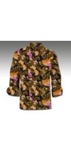 Tango Chef Coat www.loudmouthgolf.com Made to Order Chef Coats! Chef Coats, Tango, Chefs, Fashion, Moda, Fashion Styles, Fashion Illustrations