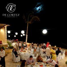 https://www.facebook.com/pages/De-Cortez-Restaurant