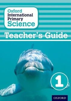 Oxford International Primary Science takes an enquiry-based approach to learning, engaging students in the topics through asking questions that make them think and activities that encourage them to explore and practise. ISBN: 9780198394839