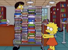 Irving Public Library, I miss you so! 50 books allowed to check out at a time.