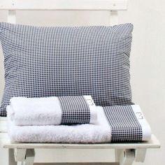 Coppia di asciugamani Tokio Liu-jo. Clicca e scopri. #coppiadiasciugamano #tokio #boston #liujo towelset