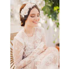 VOGUE Wedding いちばんおしゃれなウエディングバイブル! Vol. 4 2014春夏号   Create Your Wedding あなたがつくる、オートクチュール・ウエディング。