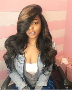 Brazilian Body Wave Hair 3 Bundles With Closure Grade Brazilian Virgin Hair Wavy Human Hair Bundles With Closure, Factory Cheap Price, DHL Worldwide Shipping,Store Coupons Available. 100 Human Hair Extensions, Remy Human Hair, Human Hair Wigs, Weave Extensions, Remy Hair, Sew In Hairstyles, Classy Hairstyles, Straight Hairstyles, Brazilian Hair Bundles