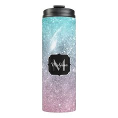 Details about  /BLESSED BE Moon Vinyl Sticker Decal Tumbler Laptop Car Cup Pick Color//Size
