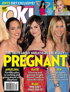 how to get pregnant with twins http://oke.re/a5j