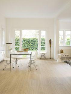 QuickStep CLASSIC Old Oak Light Grey Laminate Flooring Mm - Quick step lagune bathroom laminate flooring for bathroom decor ideas