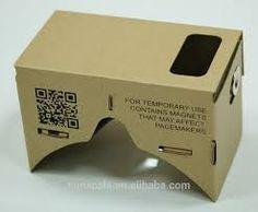 e50057abd6e6 13 Best Pinc Vr goggles images