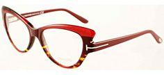 Farb-und Stilberatung mit www.farben-reich.com - Tom Ford Glasses