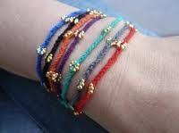 sigal jewelry bracelets
