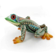 http://www.fireandice.com/images/P/4079540_a-Fiore-Large-Tree-Frog-Sculpture.jpg