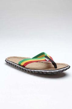 Bob Marley Fresco #shoes #sandals
