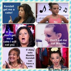Great Dance Quotes and Sayings Dance moms comic Dance Moms Quotes, Dance Moms Funny, Dance Moms Dancers, Dance Moms Facts, Dance Mums, Dance Moms Girls, Funny Dance Memes, Mom Jokes, Mom Humor