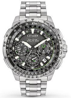 CC9030-51E, CC903051E, Citizen promaster navihawk gps watch, mens