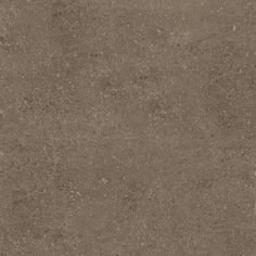 Mirage Na.me Noisette Belge   Stone Look Tile   Available at Ceramo Tiles