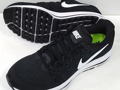 9aa490723749 Nike Air Zoom Vomero 12  Nike  Runningtrainers Nike Air