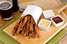 chicken-stix_06-17-12_1_ca