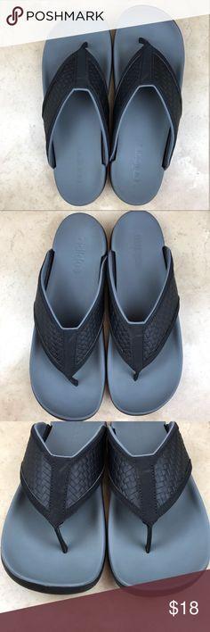 928b37389be34 Adidas Adilette Performance Super Cloud Sandal 10 Excellent condition