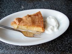 Hrušková verzia s maslom v ceste Ale, French Toast, Baking, Breakfast, Ethnic Recipes, Desserts, Food, Morning Coffee, Tailgate Desserts