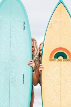 Describe my perfect day? Surf, sun and salty water. Beach Aesthetic, Summer Aesthetic, Travel Aesthetic, Best Friend Pictures, Friend Photos, Summer Goals, Summer Of Love, Foto Fashion, Travel Fashion