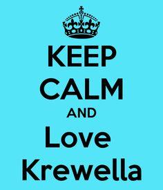 Krewella Wallpaper | ... cover picture twitter pic widescreen wallpaper normal wallpaper