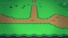 Legend of Zelda: Game of Thrones Style