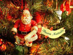 merry italian christmas!