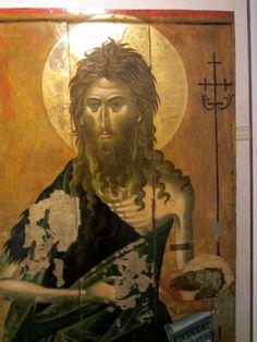 Raphael Angel, Archangel Raphael, Paphos, Masonic Symbols, Peter Paul Rubens, Jean Baptiste, Byzantine Art, John The Baptist, Albrecht Durer