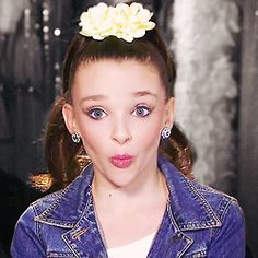 Happy Birthday to the beautiful and talented Kendall! Dance Moms Kendall, Kendall K Vertes, Happy 13th Birthday, Show Dance, Aj Lee, Crazy Mom, Reality Tv Shows, The Incredibles, Actresses