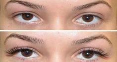To most women, beautiful eyelashes are just as important as long, thick and healthy hair. On the plus side, eyelashes are much easier to take care of than hair. However, the results of beautiful and thick eyelashes will not be instantly visible as with hair. In fact, it can take a couple of months before you get the desired results. Here are a few tricks to get beautiful, thick and long eyelashes in a natural way. The Best Home Remedy to Grow Thick and Long Eyelashes Thoroughly remove…