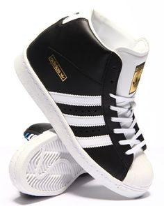 adidas Superstar up W S79379 Black Wedge Shoes Us5.5 22.5cm