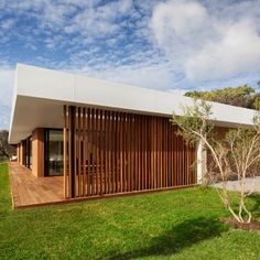 Blairgowrie-2-House-InForm-Design-1