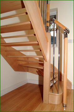 Best 16 Best Chrome And Nickel Fusion Staircase Images In 2018 400 x 300