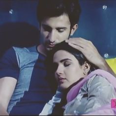 44 Best twinj✌ images in 2016 | Beautiful actresses, Twinkle