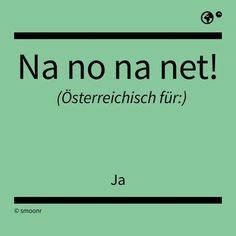 Und so weiter im Netz!,  #im #Netz #und #weiter #women #trend #trends Latin Words, Special Words, Funny Images, True Stories, Favorite Quotes, Me Quotes, Haha, Hilarious, Language