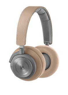 Kjøp B&O PLAY OVER EAR BT ANC H9 ARGILLA BRIGT hos Power.no - Norges raskeste nettbutikk! Alltid lave priser. Trådløse hodetelefoner med lang batterikapasitet og aktiv støyredusering