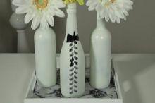 Decorating Materials & Supplies | Home Design & Decor | eHow