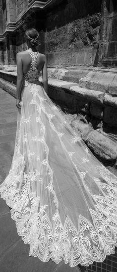TAYLOR #wedding #weddingdress #dresses #gowns #weddinggown