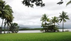 Inside Port Douglas: Scenic Views - Before you visit Port Douglas, visit Tripadvisor for the latest info and advice, written for travellers by travellers. Trip Advisor, Golf Courses, Travel, Viajes, Destinations, Traveling, Trips