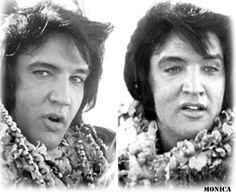 elvis Elvis Aloha From Hawaii, Elvis Presley, Memphis, Rock And Roll, Levis, Goal, Favorite Things, Happiness, King